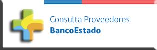 Link consulta de proveedores BancoEstado